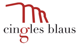 logomasslogan3
